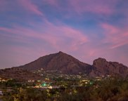 7600 N Moonlight Lane Unit #TBD, Paradise Valley image
