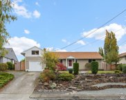1619 S Mullen St, Tacoma image