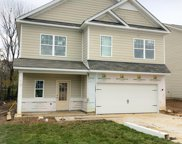 963 Carnation Drive, Spring Hill image