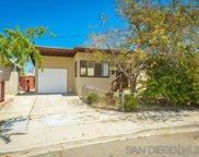 4122 Sycamore Dr, East San Diego image