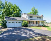 4841  Grannan Way, Placerville image