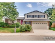 1620 Hartley Ct, Longmont image
