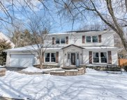 1646 Indian Knoll Road, Naperville image
