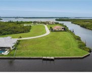 6076 Tarpon Estates BLVD, Cape Coral image