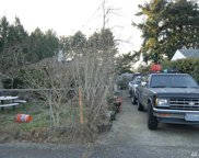 24304 59 Ave W, Mountlake Terrace image