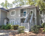 1221 Tidewater Drive Unit 1522, North Myrtle Beach image