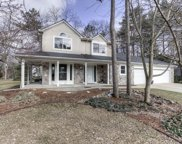 6206 PINE NEEDLE, Independence Twp image