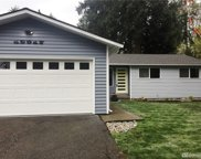 13017 9th Place SW, Burien image