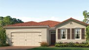 3251 Birchin Ln, Fort Myers image