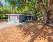 3015 Thornhill Road, Winter Haven image