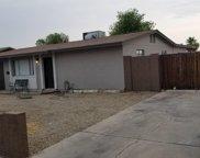 7346 W Heatherbrae Drive, Phoenix image