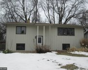 4867 Bryce Avenue, Inver Grove Heights image