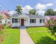 504 Battery Place, Colonial Heights image