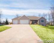 7169 Pine Grove Street, Allendale image