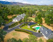 15594 Mountain Shadows Dr, Redding image