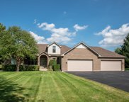 33833 North Christa Drive, Ingleside image