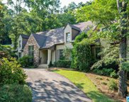 425 Michael Ln, Mountain Brook image