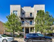 1716 W Leland Avenue Unit #2F, Chicago image
