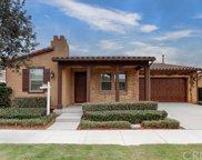 68     Cerrero Court, Rancho Mission Viejo image