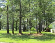 8811 Rutherford Drive Nw, Calabash image