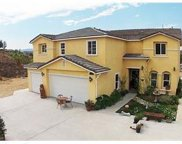 18706 GOODVALE Road, Canyon Country image