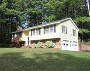 11 Fox Hill Road, Ossipee image