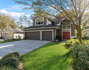 121 THORNLOE DR, St Johns image