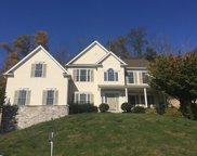 3220 Berry Brow Drive, Chalfont image
