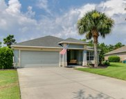223 BILTMORE Place, Panama City Beach image