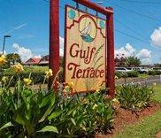 4000 Gulf Terrace Drive Unit #1000,107,108,109,110,113,etc, Destin image