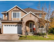 3059 Redhaven Way, Highlands Ranch image