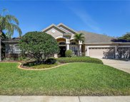 4918 Quill Court, Palm Harbor image