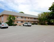 18081 SE Country Club Drive Unit #25, Tequesta image