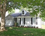 12622 Danby  Road, Pineville image