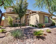 635 E Bellerive Place, Chandler image