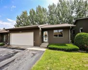 514 28th Ave Sw, Minot image