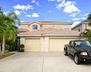 12506 Ivory Stone Loop, Fort Myers image