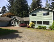 1226 NW 14th St, North Bend image