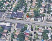 427-429 Franklin  Street, Hempstead image