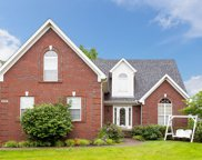 6712 Shibley Ave, Louisville image