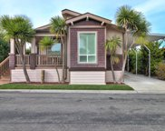 1225 Vienna Dr 173, Sunnyvale image