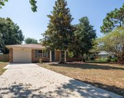 3483 Willow Ln, Gulf Breeze image