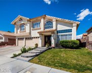 1512 Shady Rest, Henderson image