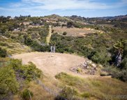 3.19 Acres On Double K Rd Unit #3, Valley Center image