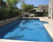 5299 Pearlman Way, Carmel Valley image