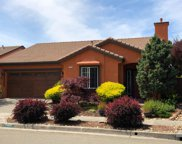7407 14th Hole Drive, Windsor image