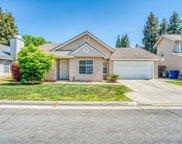 7348 N Woodrow, Fresno image