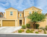 908 Stageline Avenue, North Las Vegas image