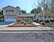920 Pleasant Hill Rd, Redwood City image