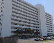 1615 S Lake Park Boulevard S Unit #706, Carolina Beach image